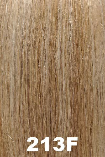 Fair Fashion Wigs - Valery Human Hair (#3113) wig Fair Fashion 213F Average