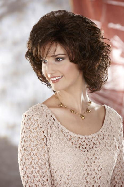 Henry Margu Wigs : Vogue (#2214) side 2