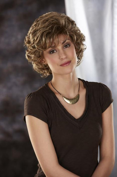 Henry Margu Wigs : Sophia (#2254) front 1
