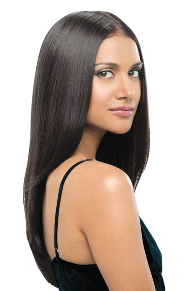 HairDo 22 Inch Straight Extension (#H22SXT) 1