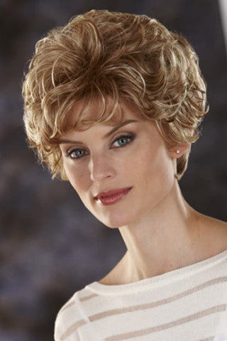 Henry Margu Wigs : Bianca (#2307) front 1