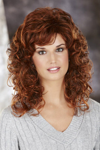 Henry Margu Wigs : Jenna (#2356) front 1