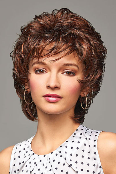 Henry Margu Wigs : Sonya (#2365) front 2