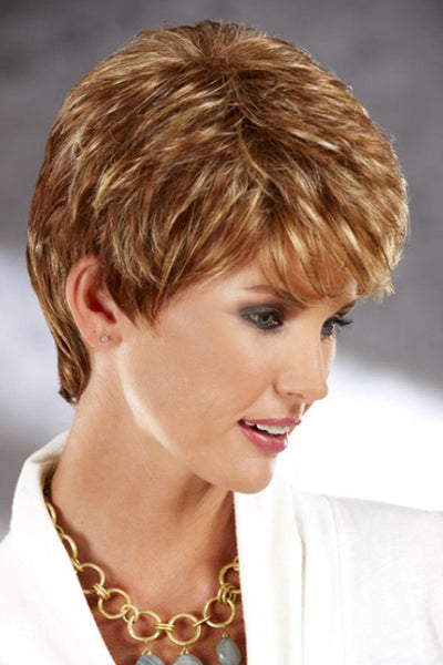 Henry Margu Wigs : Elite (#2443) side 1
