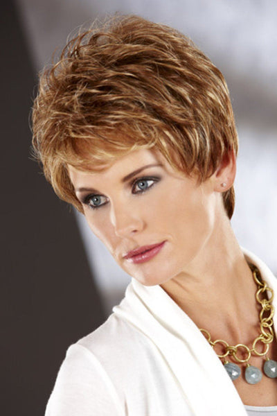 Henry Margu Wigs : Elite (#2443) side 2