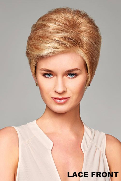 Henry Margu Wigs : Rianna (#2463) front 1