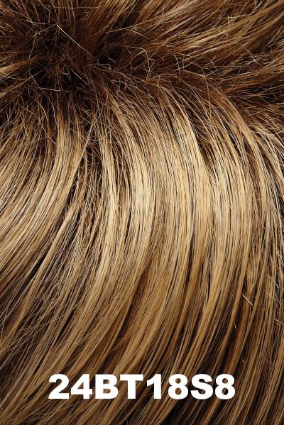 Jon Renau Wigs - Angelique Large (#5153) wig Jon Renau 24BT18S8 Large