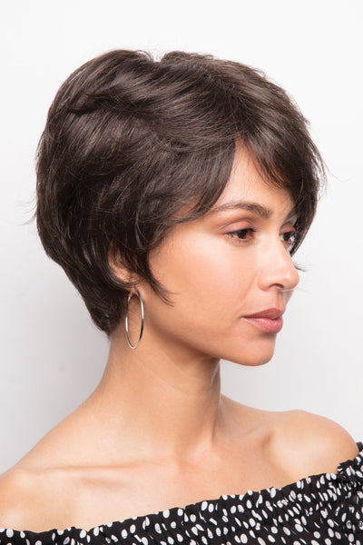Amore_Wigs_2572-Casey-Deep Smoky Brown - Side