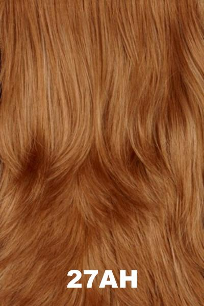 Henry Margu Wigs - Halo Long (#8256) Enhancer Henry Margu 27AH