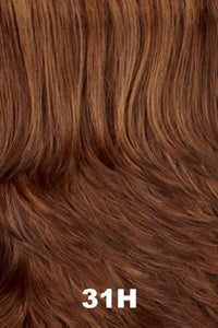 Sale - Henry Margu Wigs - Annette (#2369) Color: 31H