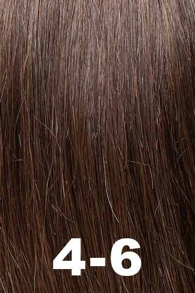 Fair Fashion Wigs - Lory Human Hair (#3106) wig Fair Fashion 4/6 Average