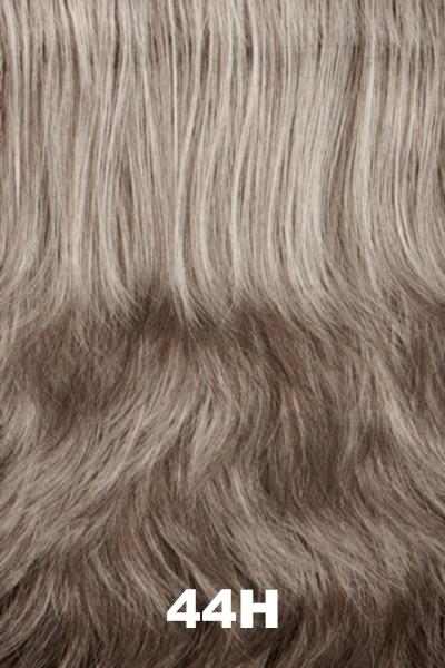 Henry Margu Wigs - Annette (#2369) wig Henry Margu 44H Average