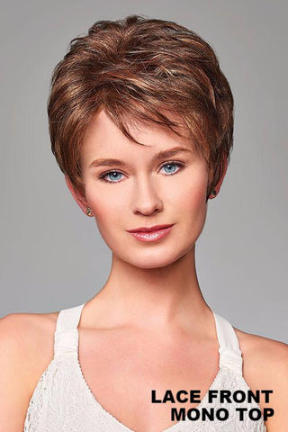 Henry Margu Wigs : Hannah (#4752) front 1