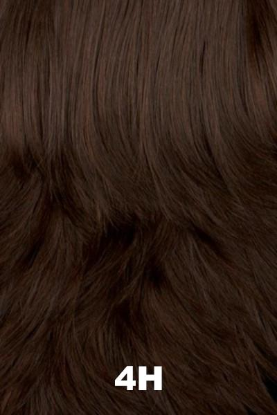 Henry Margu Wigs - Halo Long (#8256)