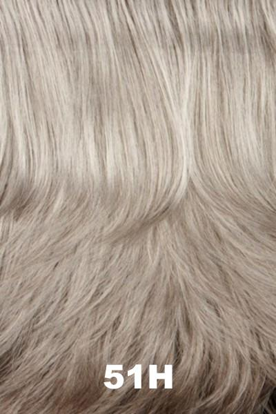 Henry Margu Wigs - Annette (#2369) wig Henry Margu 51H Average