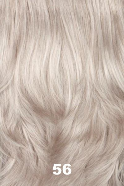 Henry Margu Wigs - Annette (#2369) wig Henry Margu 56 Average