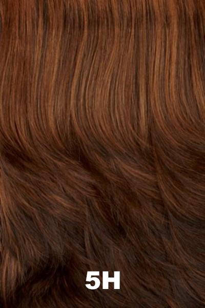 Henry Margu Wigs - Ruby (#2467) wig Henry Margu 5H Petite-Average