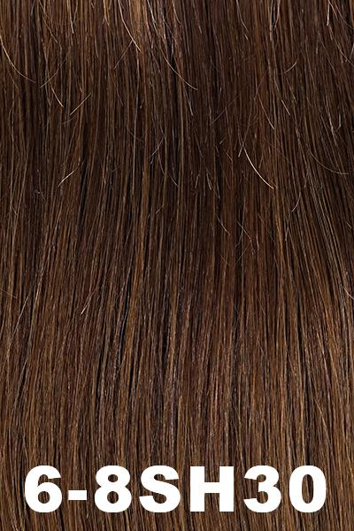 Fair Fashion Wigs - Lory Human Hair (#3106) wig Fair Fashion