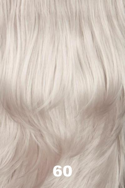 Henry Margu Wigs - Halo Long (#8256) Enhancer Henry Margu 60