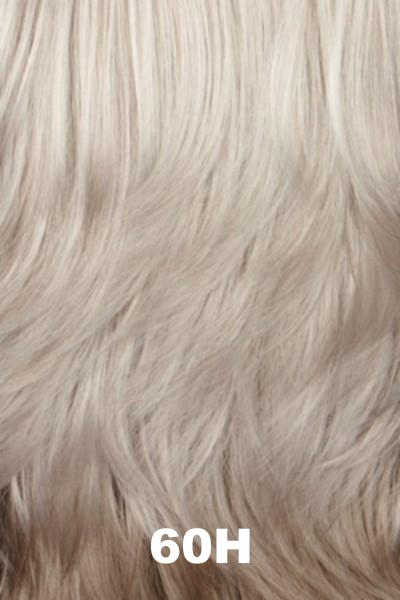 Henry Margu Wigs - Grace (#4753) wig Henry Margu