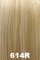 Fair Fashion Wigs - Valery Human Hair (#3113) wig Fair Fashion 614R Average