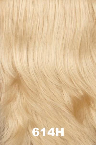Henry Margu Wigs - Danielle (#2409)
