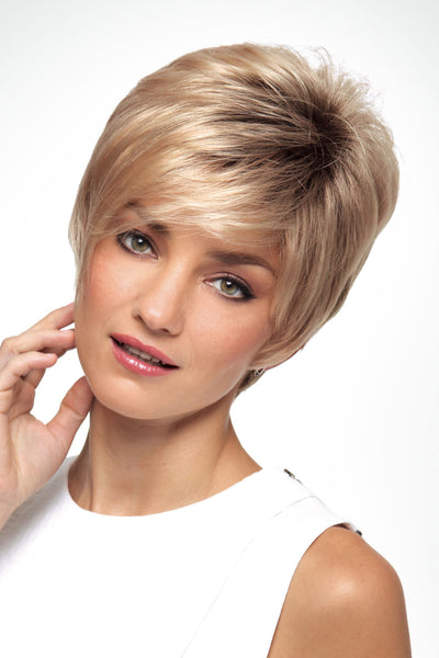 Revlon Wigs : Marnie (#6509) front 1