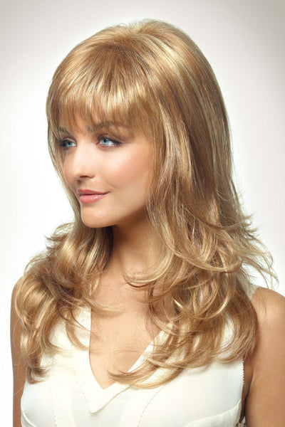Revlon Wigs : Bethenny (#6517) side 1