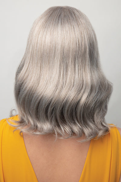 Orchid_Wigs_Rory-Silver Frost-BK