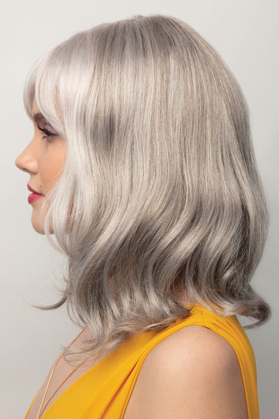 Orchid_Wigs_Rory-Silver Frost-SD