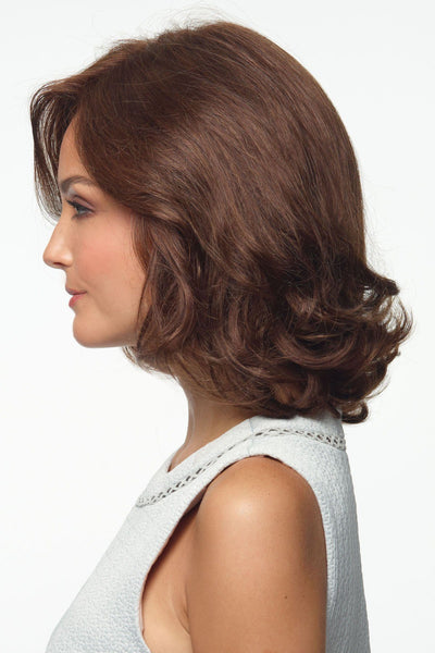 Simply Beautiful Wigs : Analisa (#6611) side 1