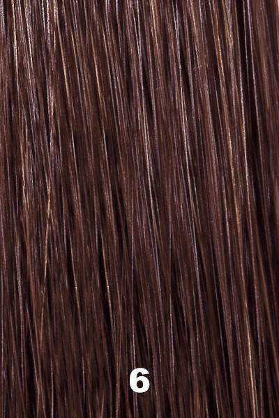Syntress Wigs - Heather wig Syntress 6 Average