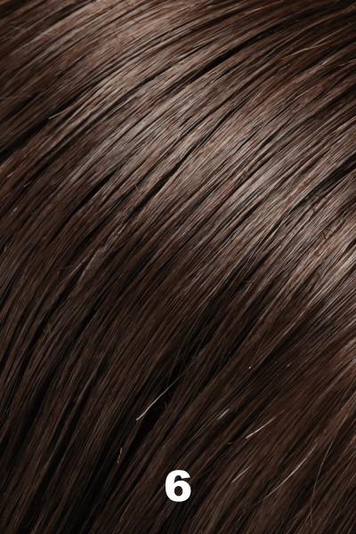 EasiHair Extensions - EasiLites Individual Strands (320) - Human Hair