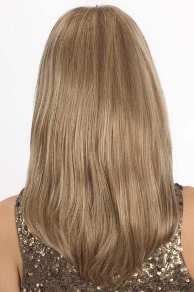 Louis Ferre Wigs : Jennifer (#7001) back