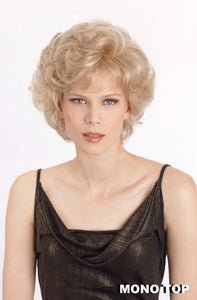 Louis Ferre Wigs : Betty (#7006) front