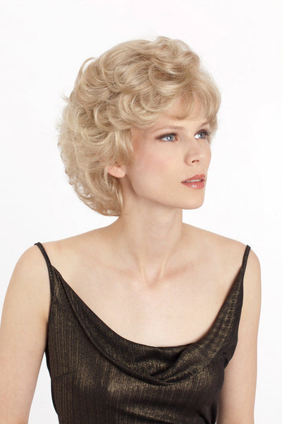 Louis Ferre Wigs : Betty (#7006) side