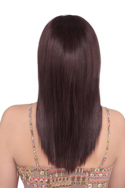 Louis Ferre Wigs : Ashley (#7028) back