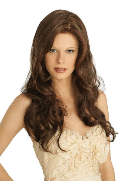 Louis Ferre Wigs : Tribeca Spring (#7035LF) front 1