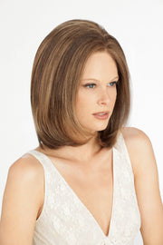 Louis Ferre Wigs : Madison Gem (#7038LF)