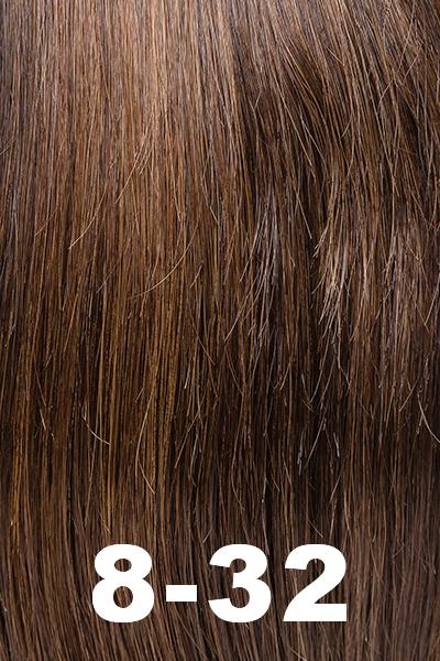 Fair Fashion Wigs - Valery Human Hair (#3113) wig Fair Fashion 8/32 Average