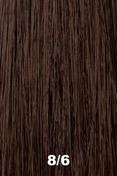 Syntress Wigs - Heather wig Syntress 8/6 Average