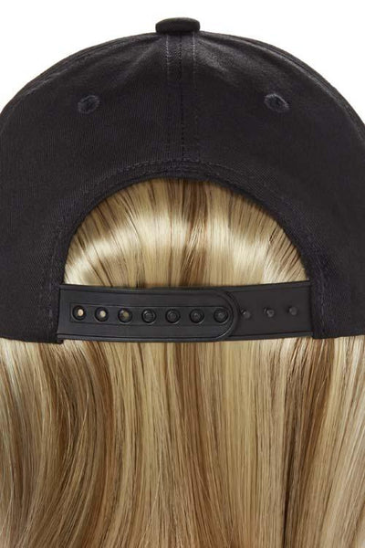 Henry Margu Shorty Hat 8225 Closure