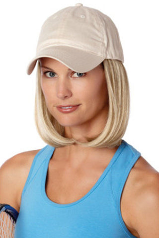 Henry Margu Additions : Classic Hat Beige (#8228)  front 1