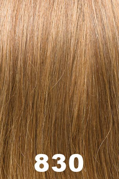 Fair Fashion Wigs - Sarah Human Hair (#3111) wig Fair Fashion