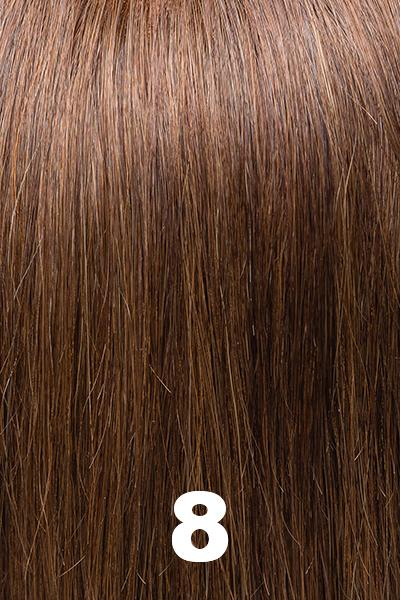 Fair Fashion Wigs - Lory Human Hair (#3106) wig Fair Fashion 8 Average