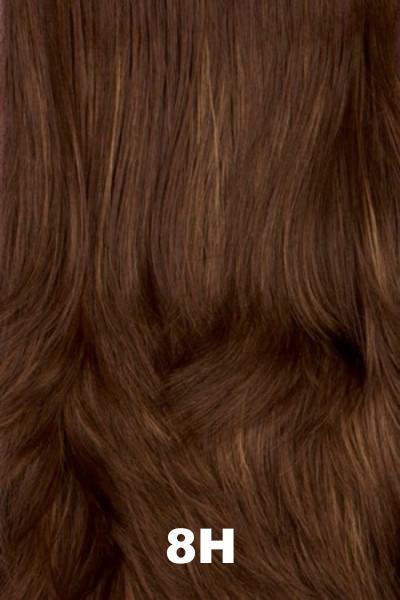 Henry Margu Wigs - Halo Long (#8256) Enhancer Henry Margu 8H