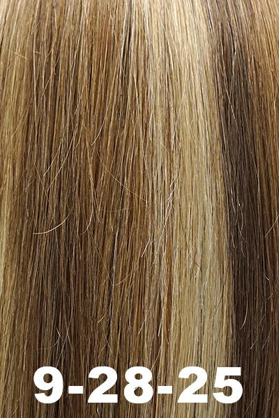 Fair Fashion Wigs - Lory Human Hair (#3106) wig Fair Fashion 9/28/25 Average