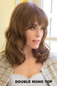 Amore Wigs - Ryder #2570 wig Amore