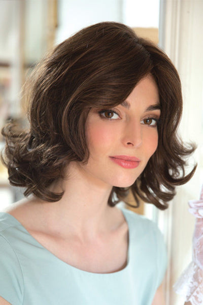 Amore Wigs - Alana (#2561) front