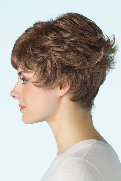 Amore Wigs Alyssa 2536 Side